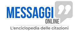 Messaggi Online